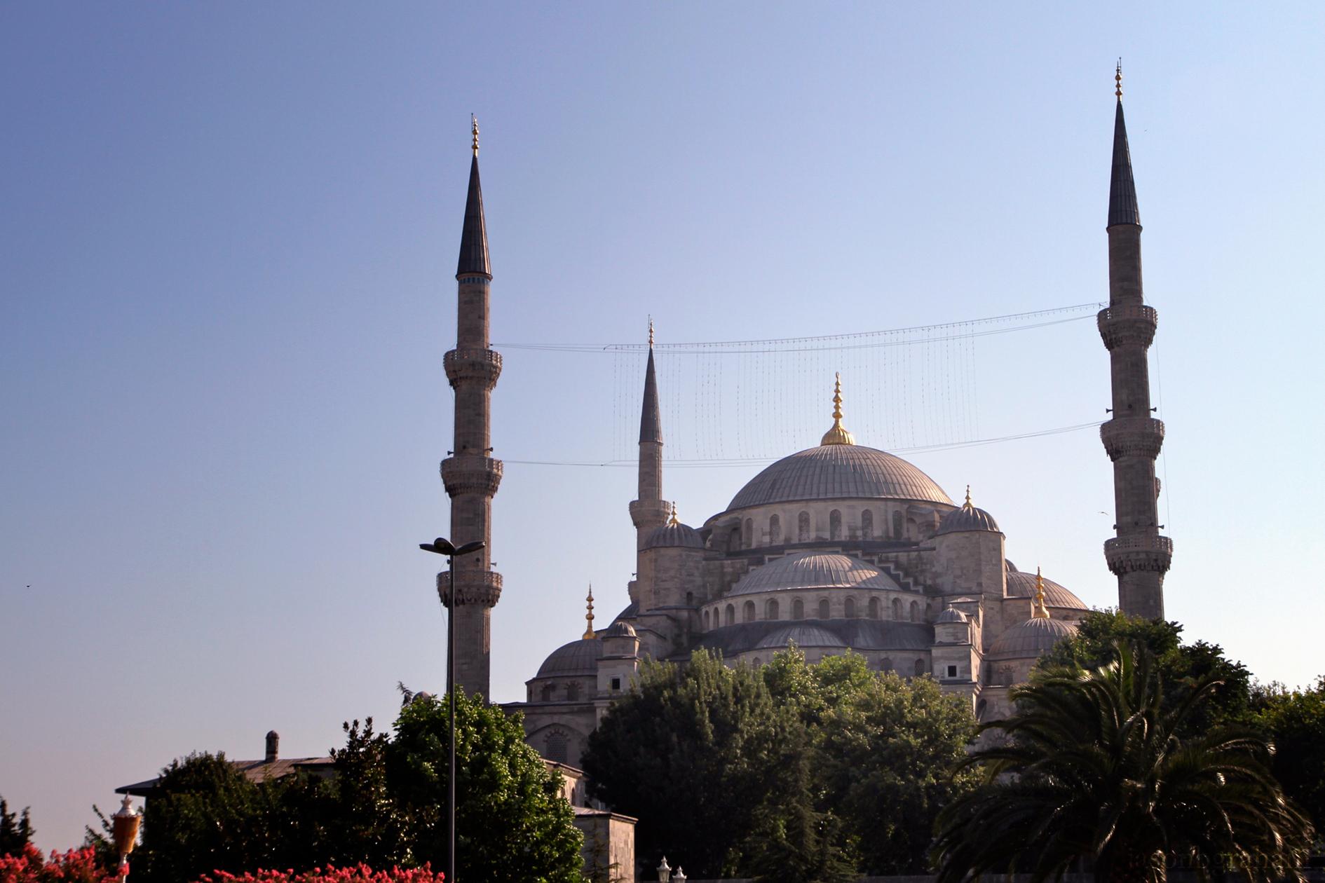 blue-mosque-2160