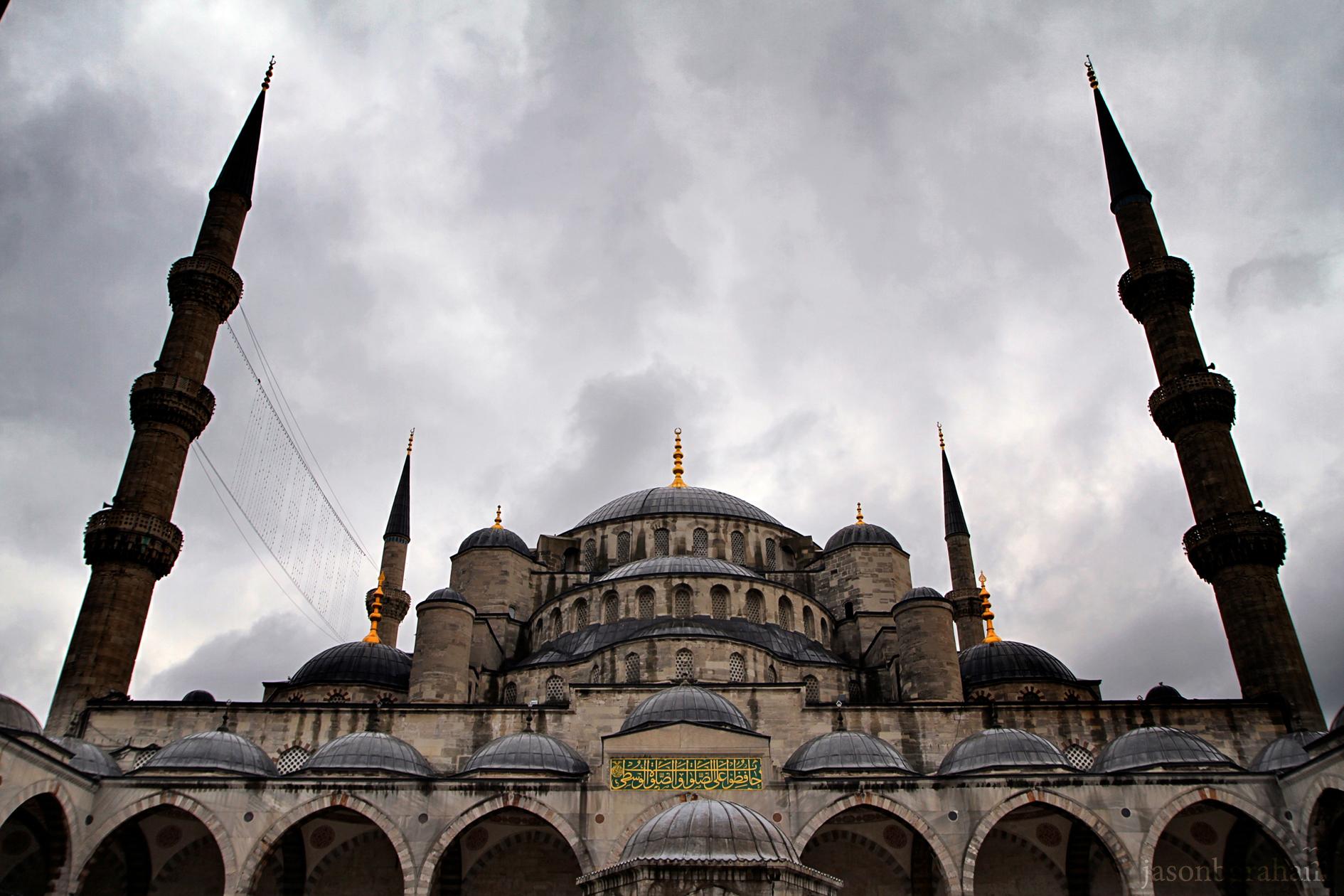blue-mosque-3193