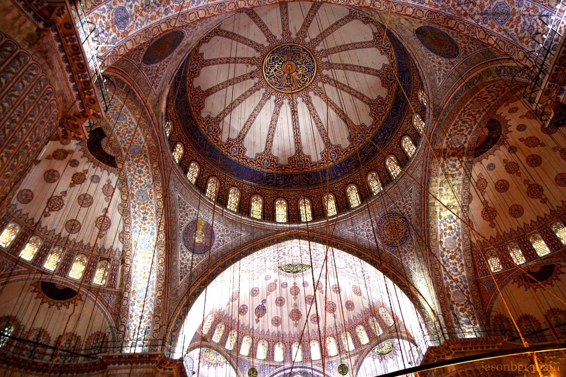 blue-mosque-3195