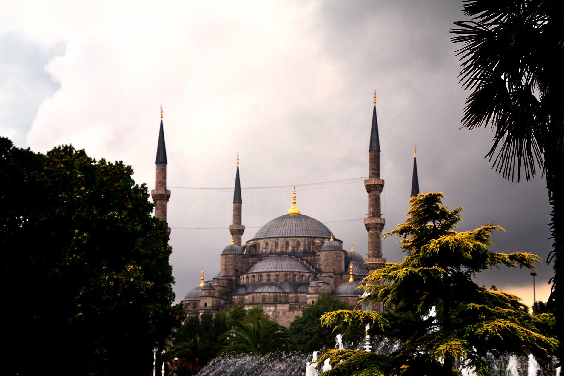 blue-mosque-3280