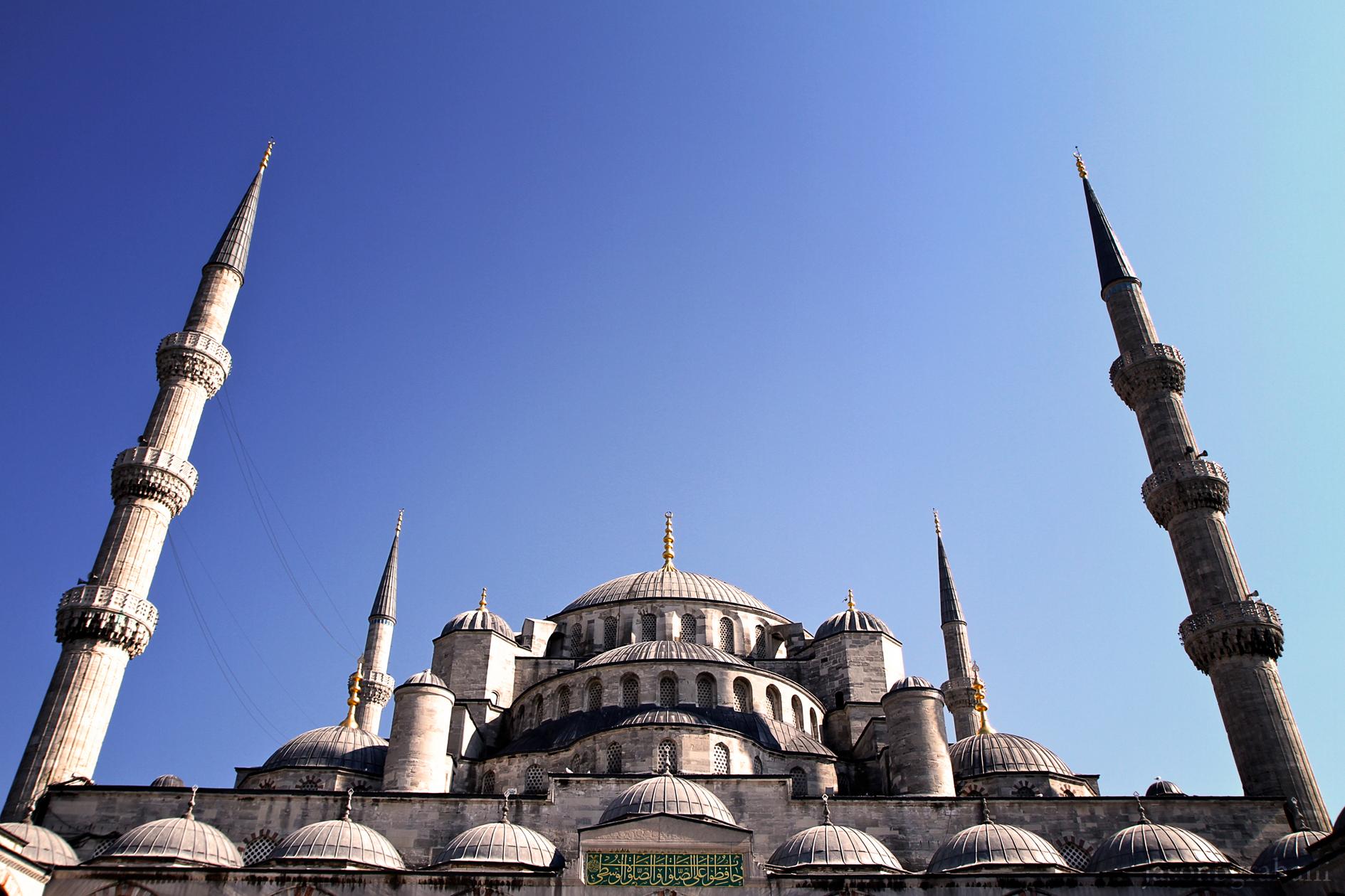 blue-mosque-4270