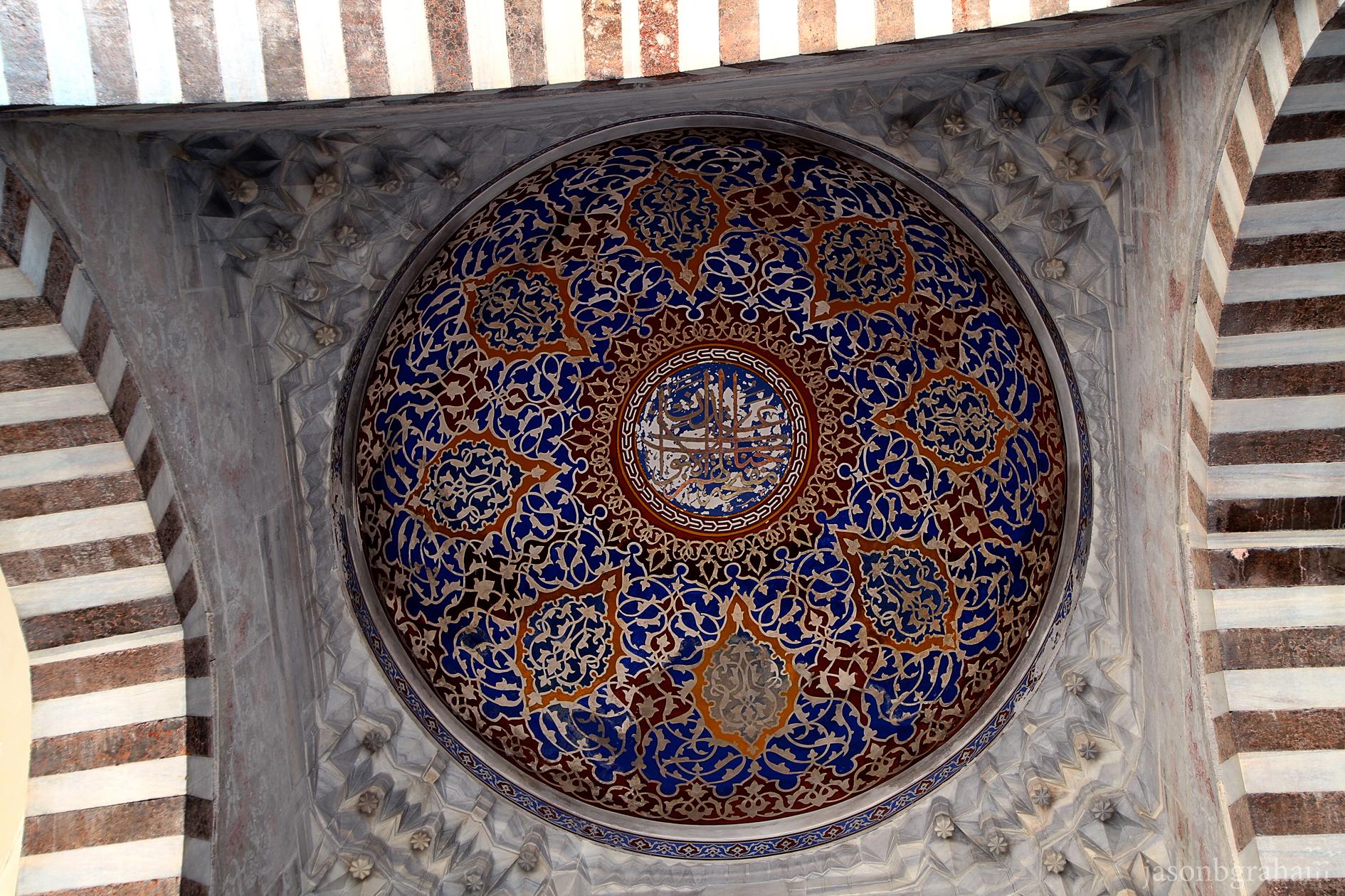 blue-mosque-4283