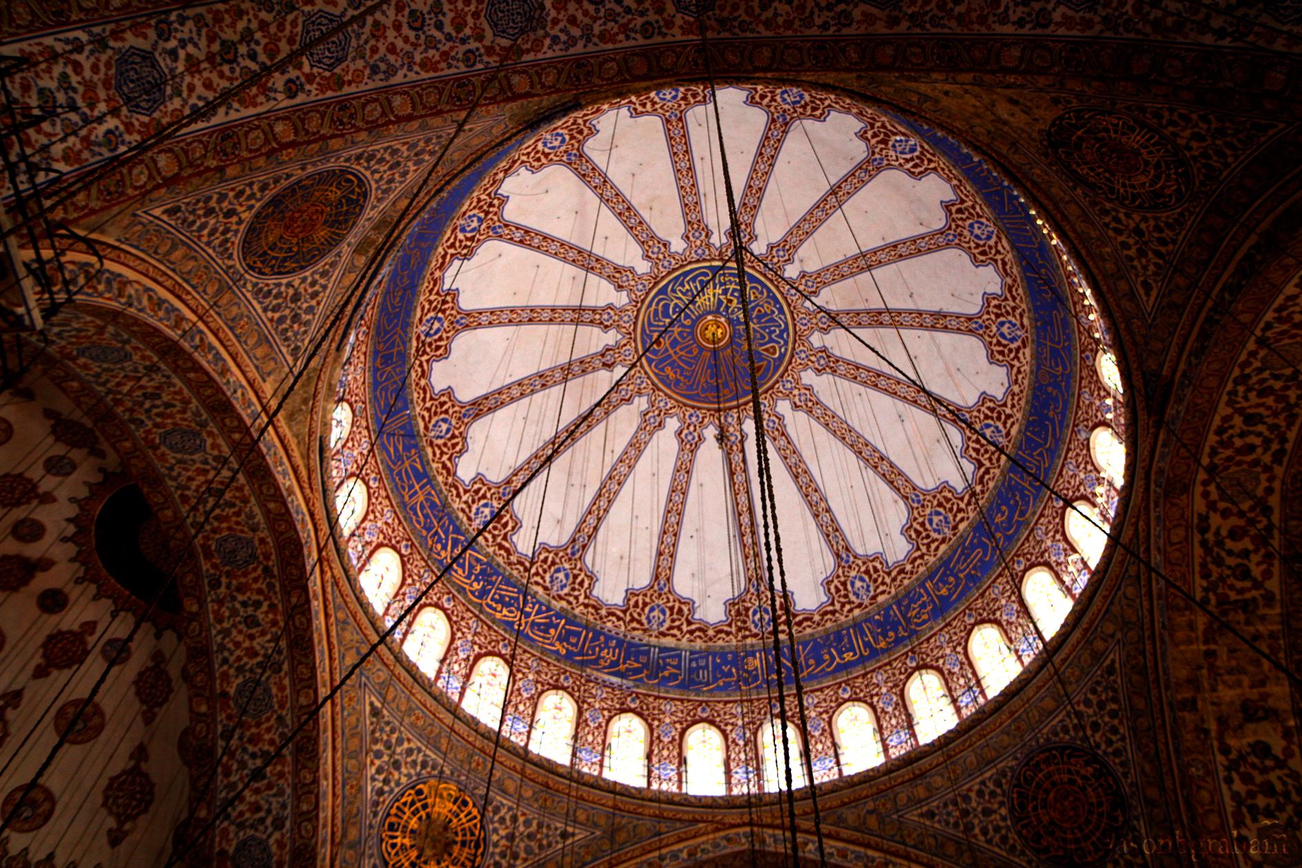 blue-mosque-4285