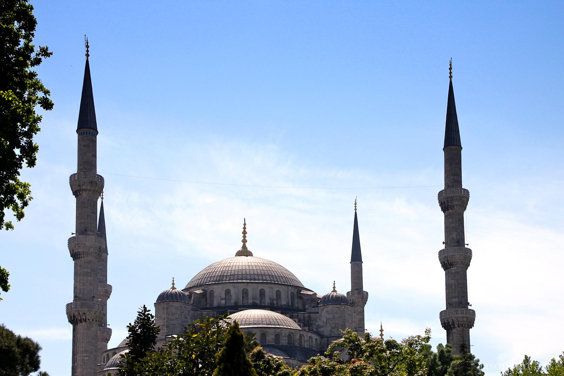 blue-mosque-9194