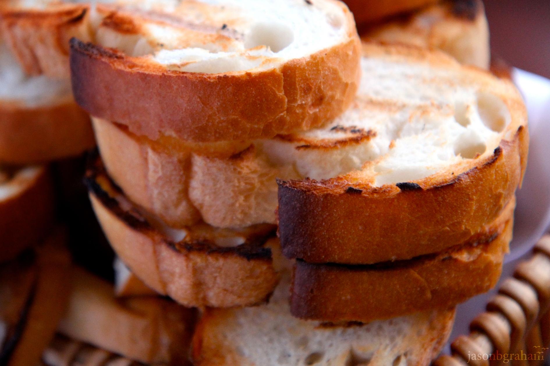 bread-0591