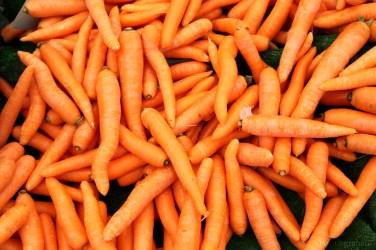 carrots-3743