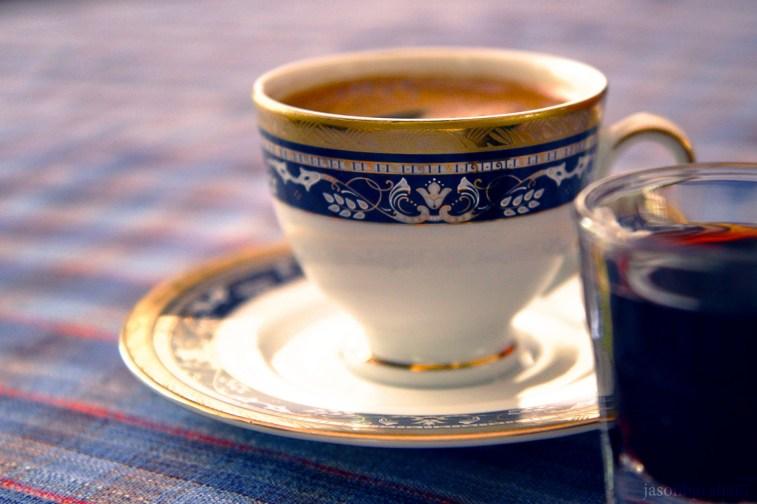 coffee-0553