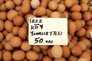 eggs-3783