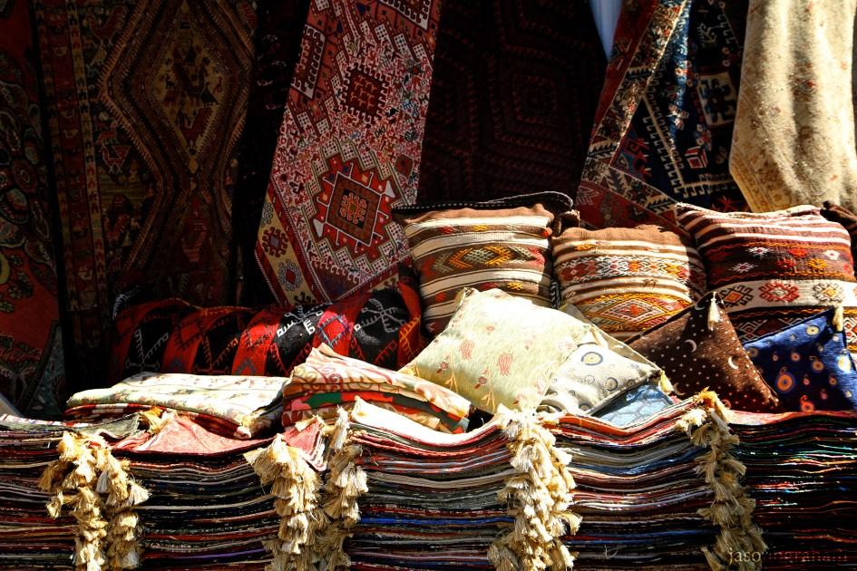 grand-bazaar-4142