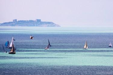 marmara-sea-9558