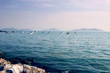 marmara-sea-9771
