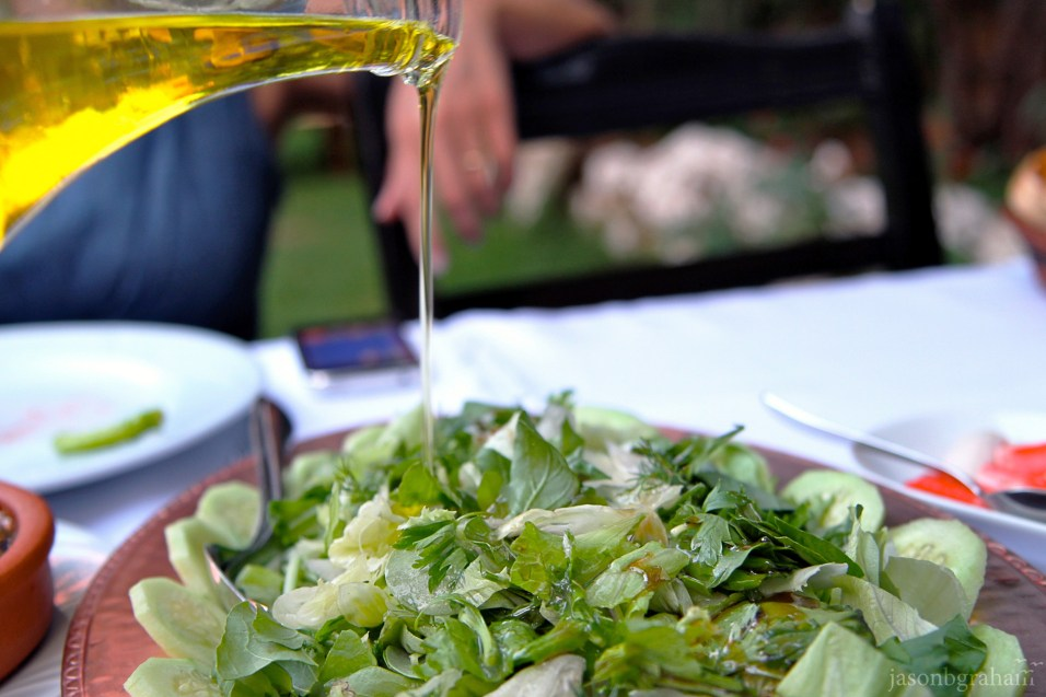 olive-oil-1324