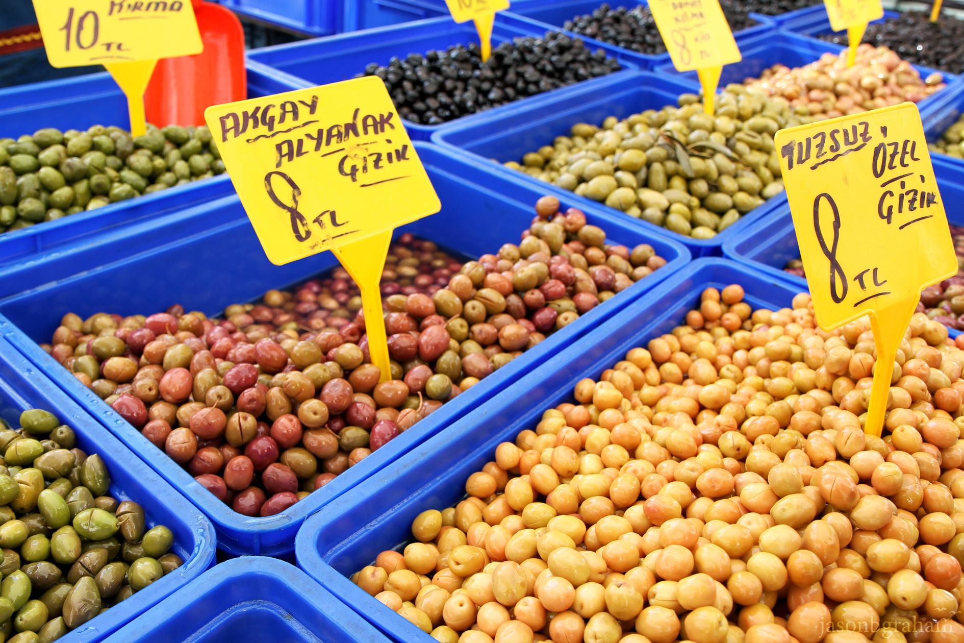 olives-3732