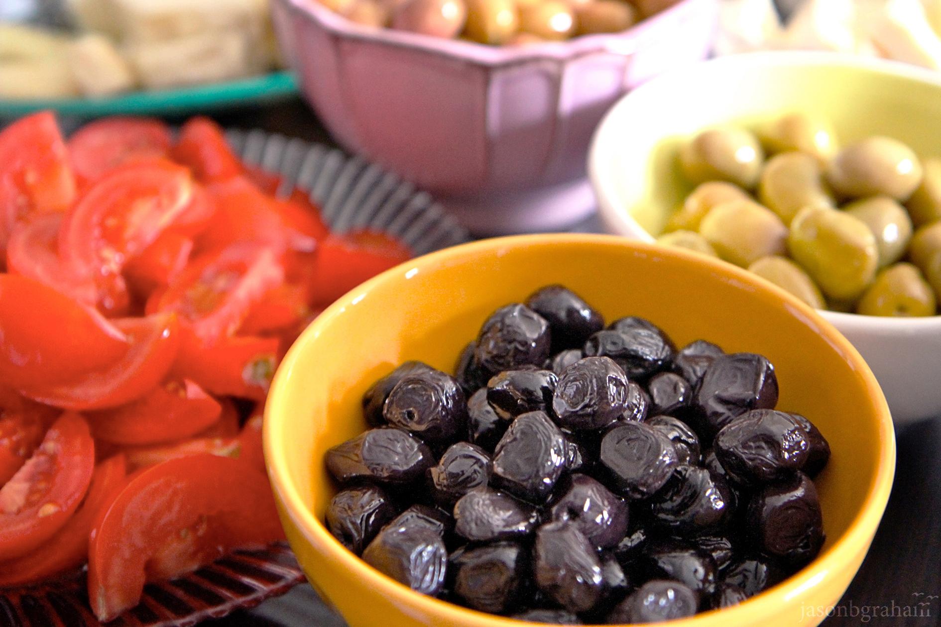 olives-4563