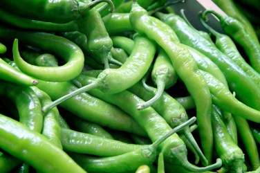 peppers-9301