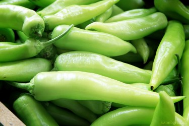 peppers-9302