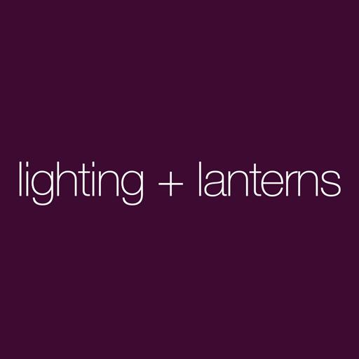 sidebar-icon-lighting-lanterns