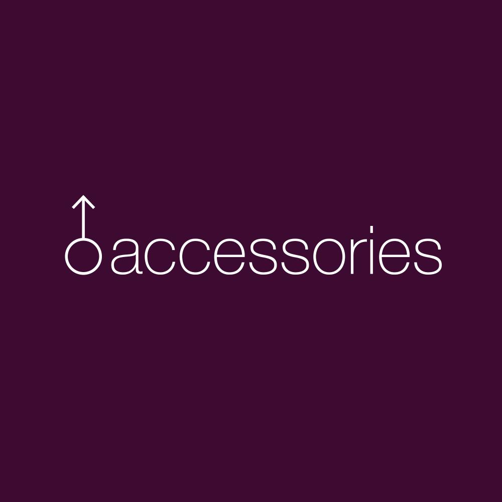sidebar-icon-mens-accessories