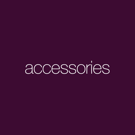 sidebar-icon-personal-accessories