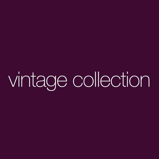 sidebar-icon-vintage-collection