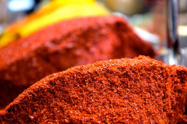 spice-market-0181
