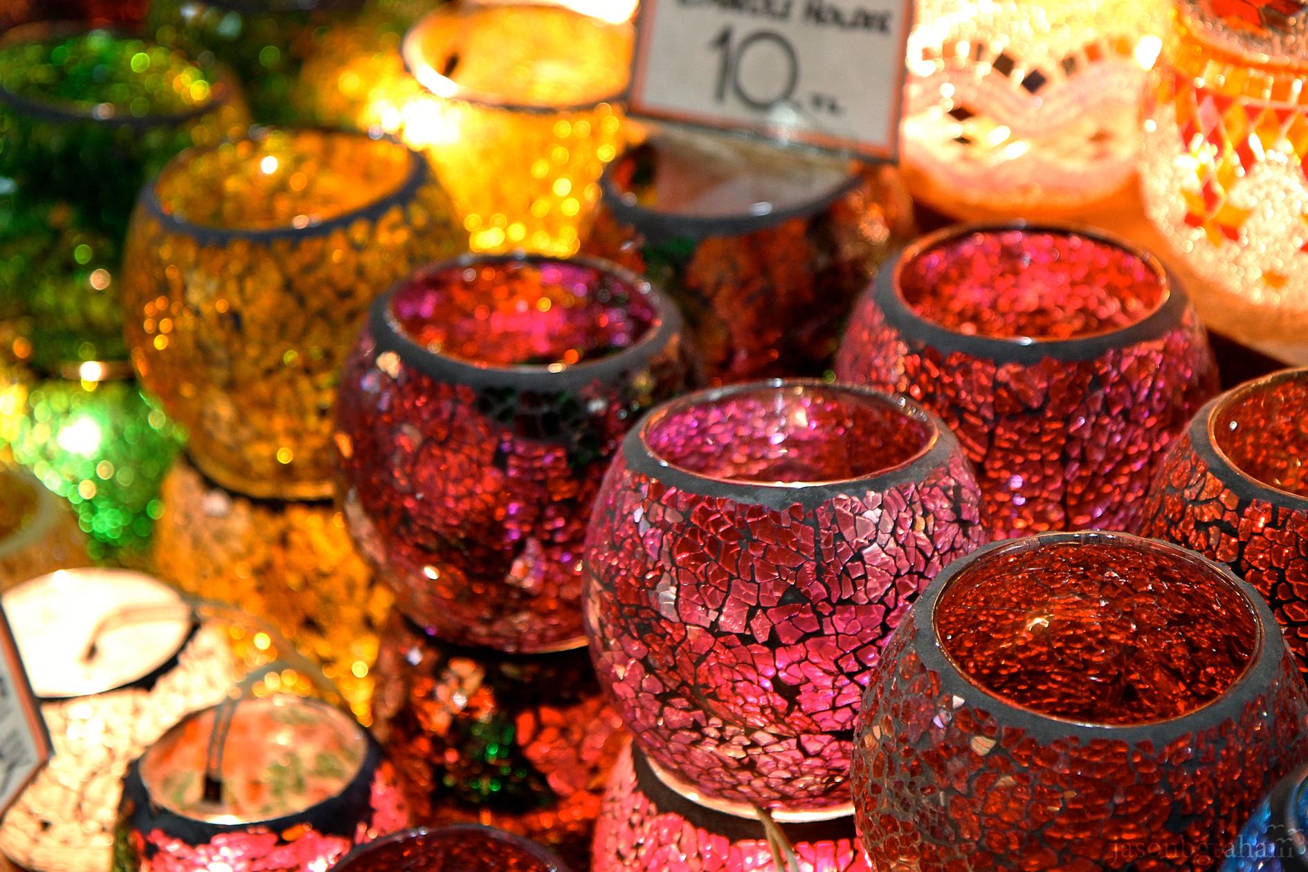 spice-market-2108