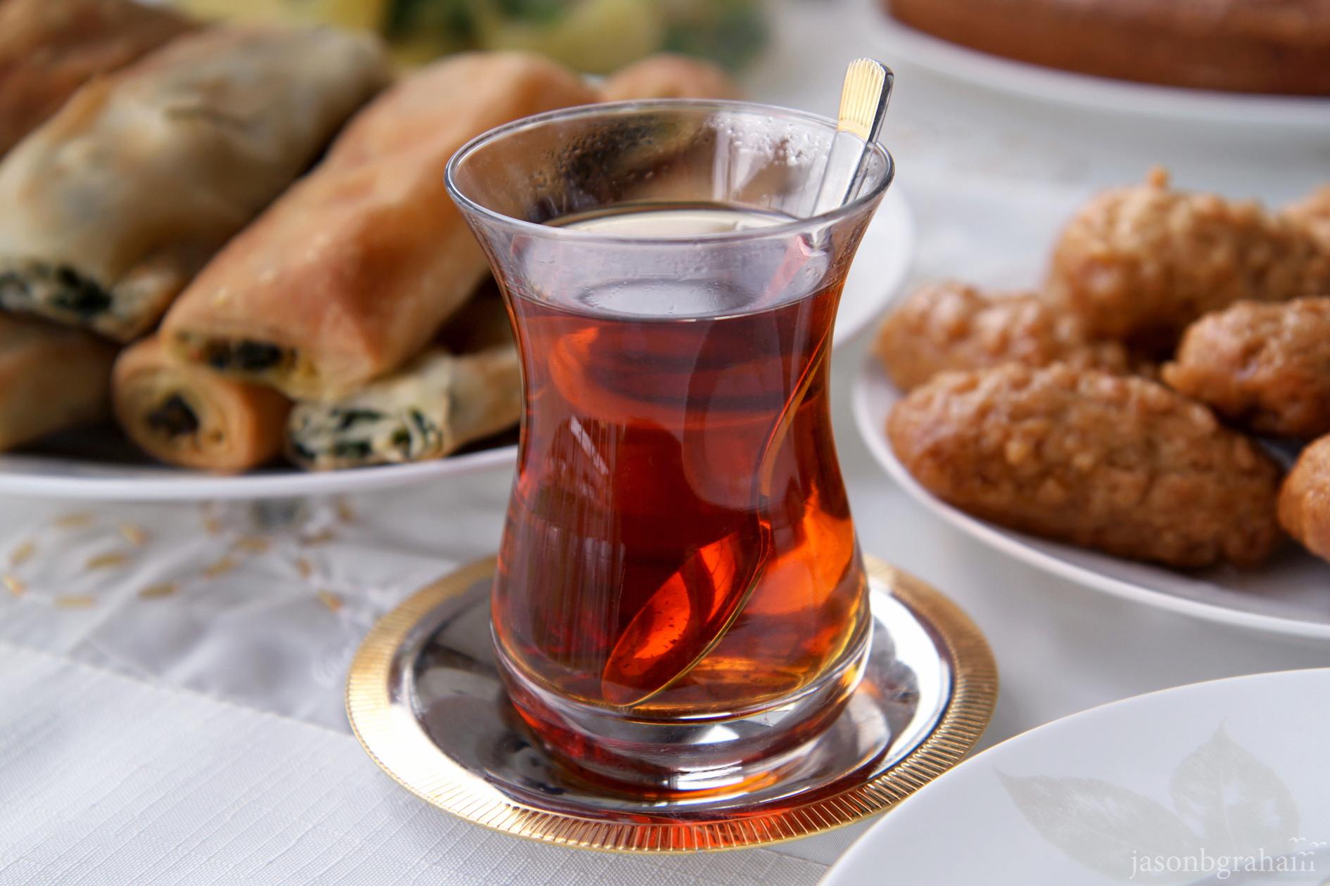 tea-3566