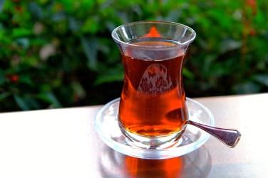 tea-4938