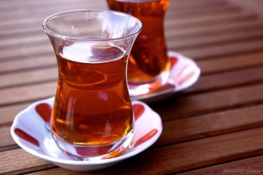 tea-9737