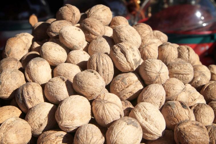 walnuts-1935