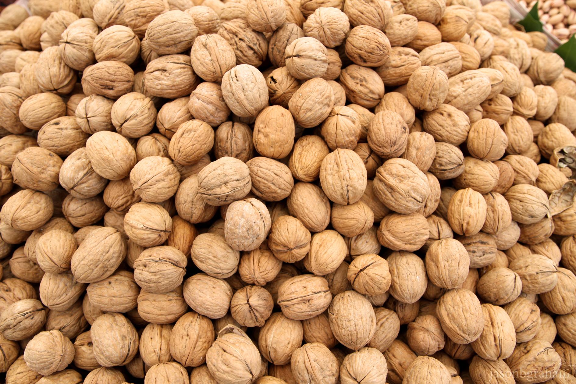 walnuts-3720