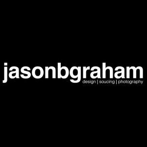 jasonbgraham-website-logo-2012