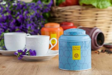 le-palais-des-thes-canister-blue