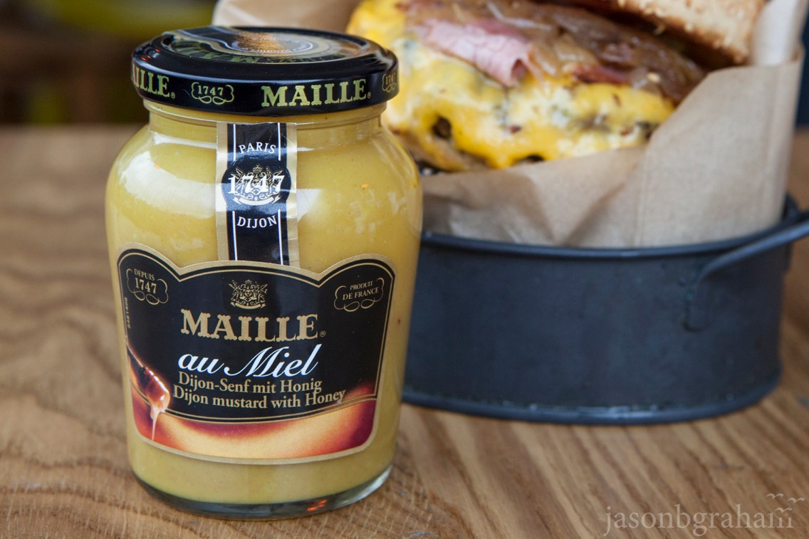 maille-miel-lifestyle