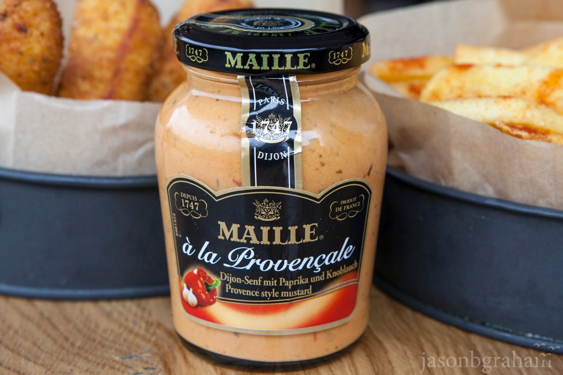 maille-provencale