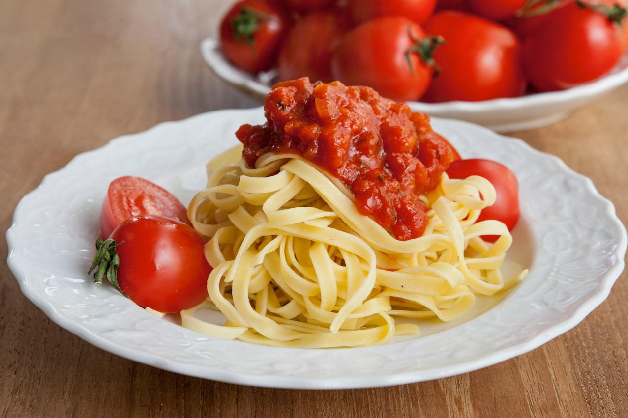 marcato-pasta-machine-lifestyle
