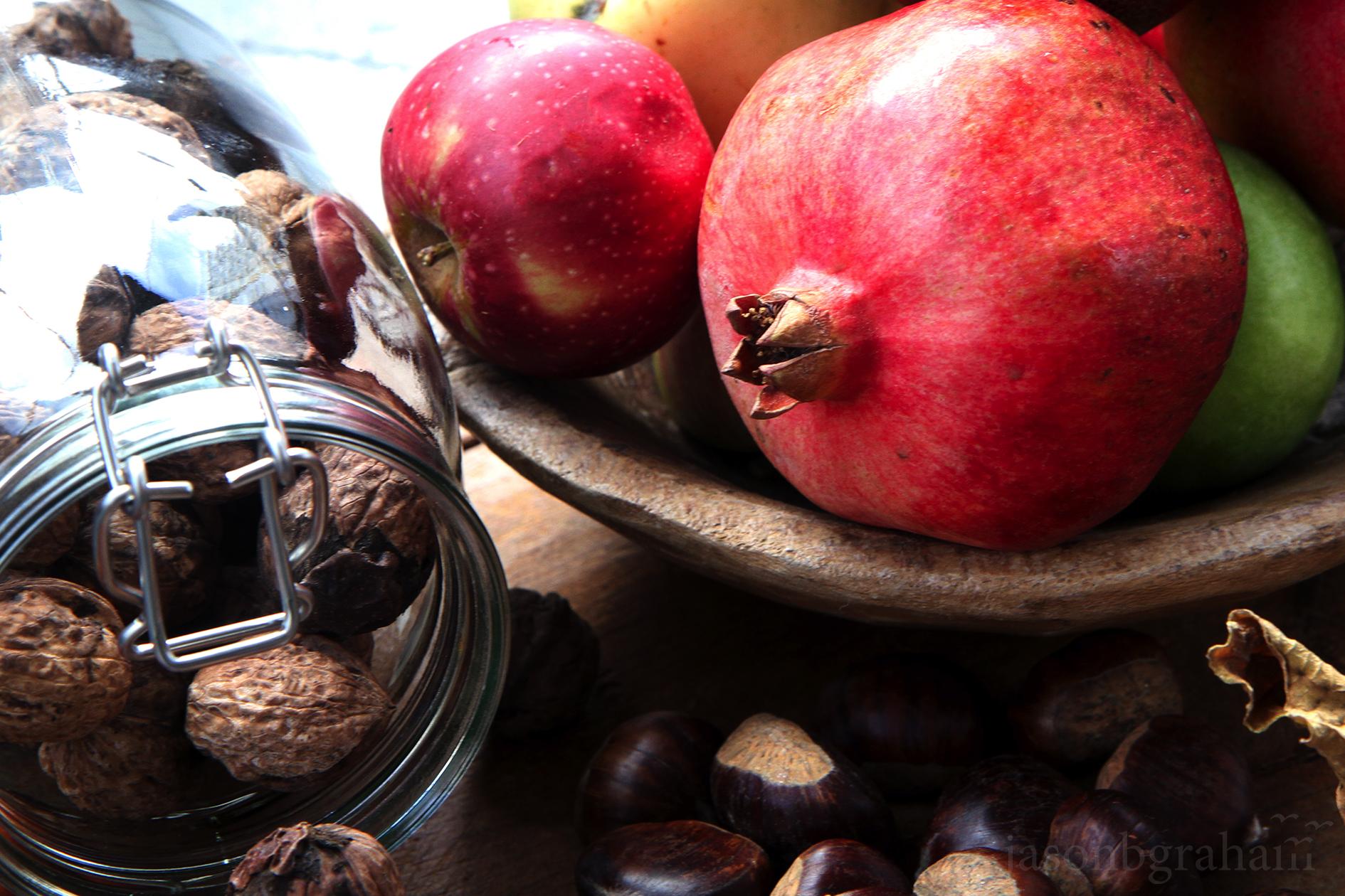 pomegranate-nar-2078