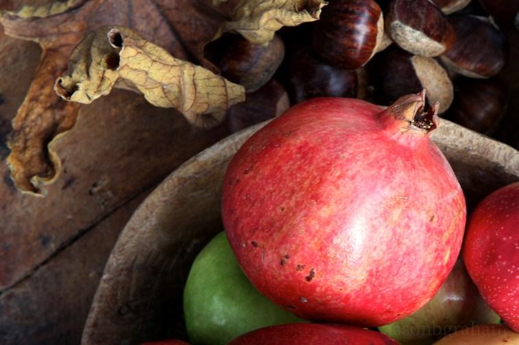 pomegranate-nar-2098