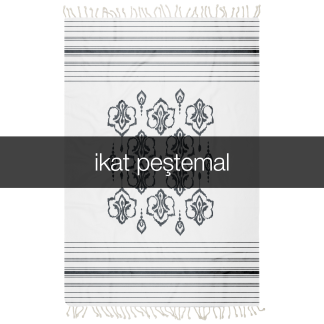 227464281-ikat-pestemal-square-0001