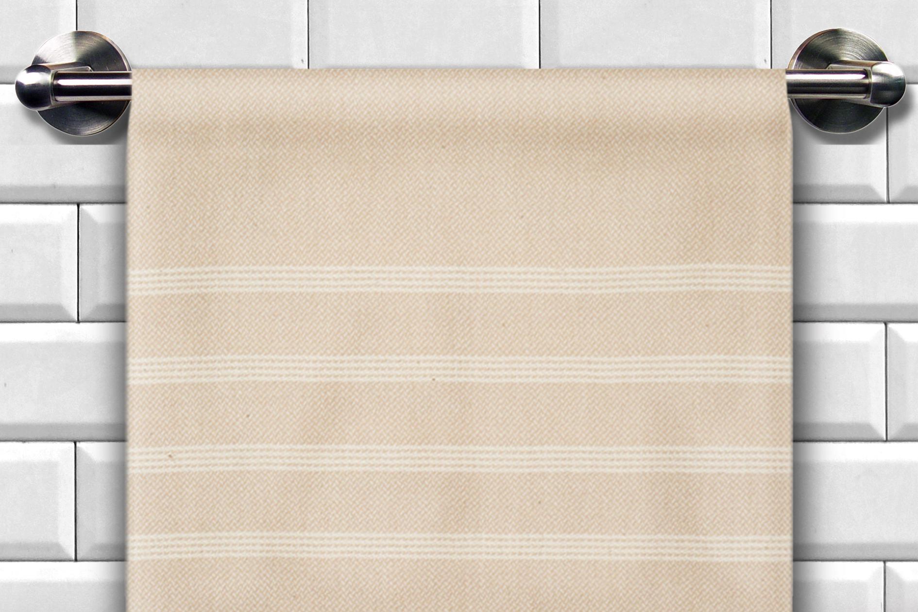 227464530-bamboo-pestemal-hanging