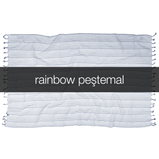 227464671-rainbow-pestemal-square-0001