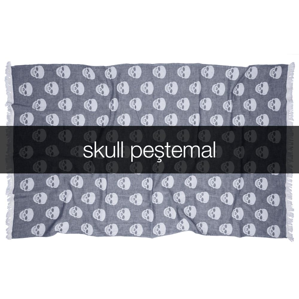 227464692-skull-pestemal-square-0001