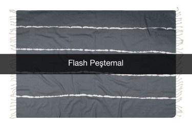 227465100-flash-pestemal-featured-image
