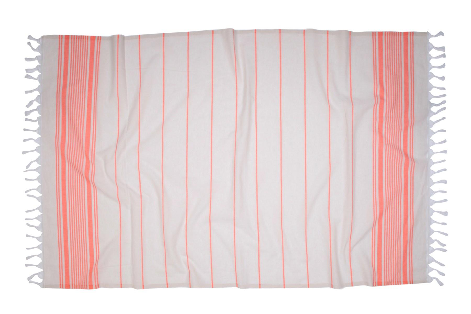 227465116-fine-cotton-pestemal
