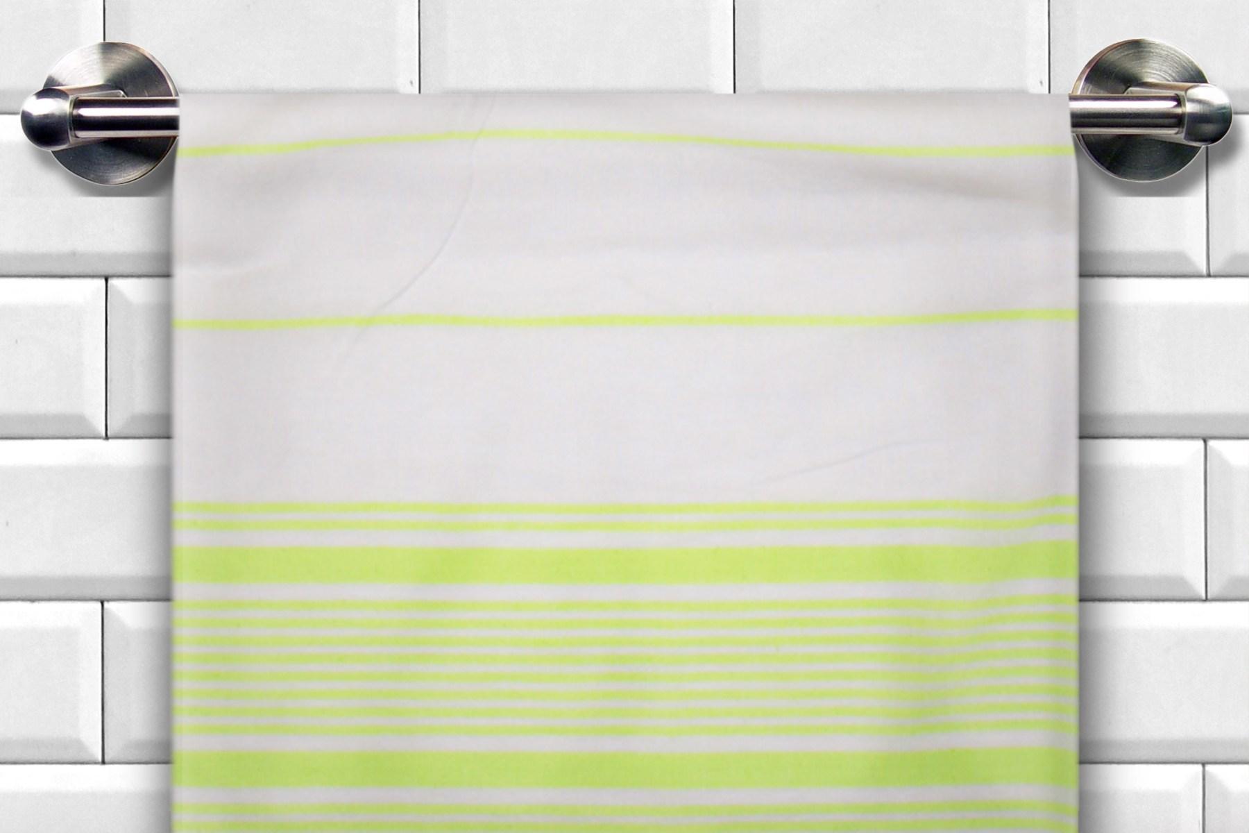 227465118-fine-cotton-pestemal-hanging