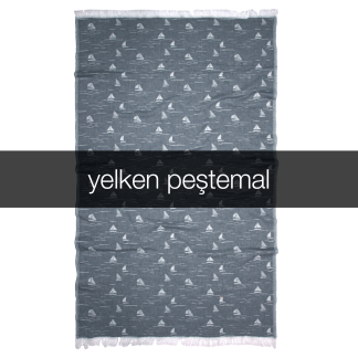 227465123-yelken-pestemal-square-0001