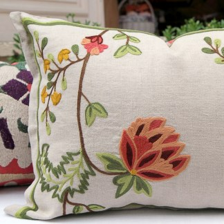 RH2-0009-FF-embroidered-pillow