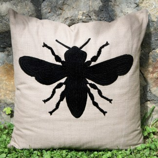 RH2-0017-GS-embroidered-pillow-square