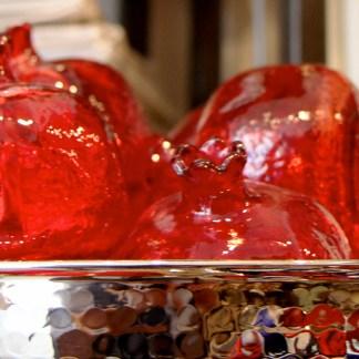 RH2-1000-glass-pomegranate-square