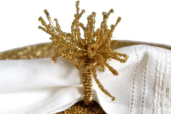 RH2-1001-beaded-napkin-ring-gold